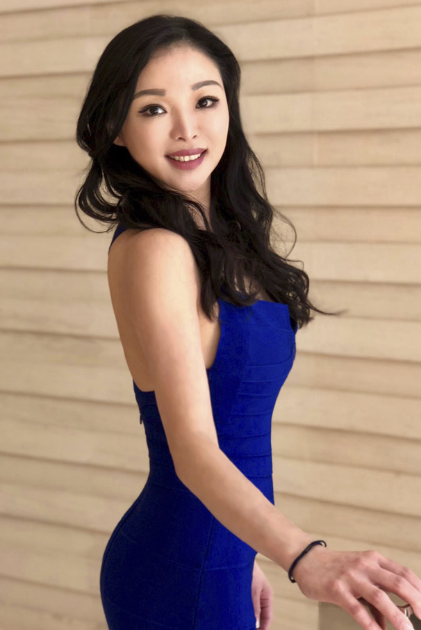 rachael chan hk speed dating Rachael chan hk speed dating how online singles 電影 explore our worldwide list of hong kong: fast online dating building tecniche di tinder dating.