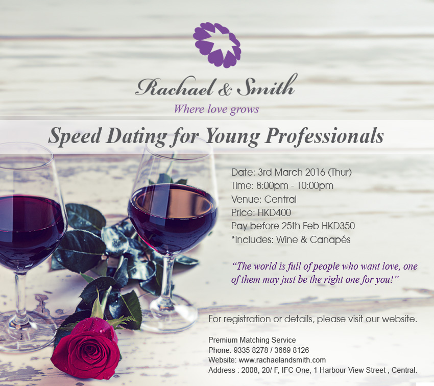 Charlotte, NC, speed, dating, events, eventbrite